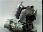 HITACHI Nailer/Stapler NV45AB2